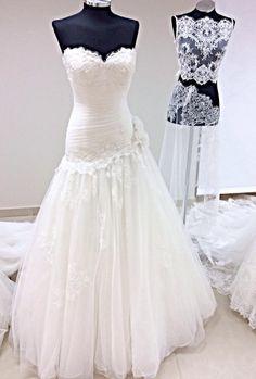 A(z) 259 legjobb kép a(z) Wedding dressss táblán ekkor  2019  106caaa255