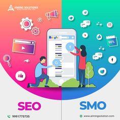 Best Digital Marketing Company in Delhi, India Best Digital Marketing Company, Search Engine Optimization, App Development, Social Media Marketing, Seo, Logo Design, Author, Business, Google