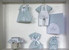 doopsuiker#ideetjes#zelf maken#geboorte#stof#Flor&Jul