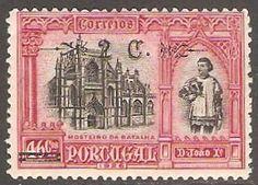 1926. 2 C. on 46 Cos.