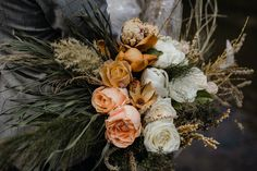 A highlight gallery of the beautiful elopements and intimate weddings I have photographed in New Zealand. Ana Galloway New Zealand Elopement Photographer Intimate Weddings, New Zealand, Floral Wreath, Photography, Beautiful, Flower Crowns, Fotografie, Photography Business, Photo Shoot