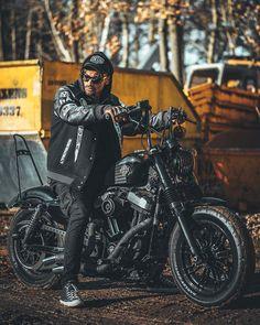 Harley Davidson News – Harley Davidson Bike Pics Bobber Bikes, Bobber Chopper, Harley Davidson Iron 883, Harley Davidson Motorcycles, Triumph Motorcycles, 3008 Peugeot, Peugeot 206, Harley Street Bob, Bike Motor