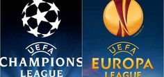 Champions' League ed Europa League: Pronostici Dopo l'inizio dei campionati, iniziano finalmente le due più grandi competizioni europee: Champions' League ed Europa League. Quali sono le chance delle italiane quest anno? Quante altre finali dovrà #champions #europaleague #scommesse