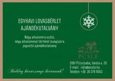 15-PCSLE-kar-ajandkartya-eg