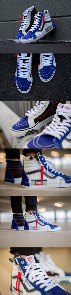 outlet online best supplier lowest price Les 28 meilleures images de Chaussures de jazz   Chaussure ...
