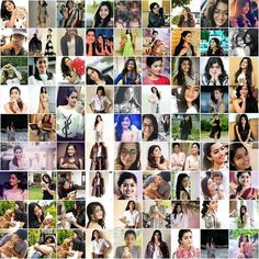 🎂💐Wish happy birthday my Cute Doll♥😘😘 Cute Girl Poses, Cute Girl Pic, Stylish Girl Images, Stylish Girl Pic, Cute Beauty, Beauty Full Girl, Blur Image Background, Samantha Pics, Most Beautiful Bollywood Actress