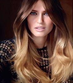 Love this hair colour  Becca Rose Beauty www.beccarosebeauty.co.uk