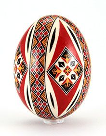 Moldova/Bukovina