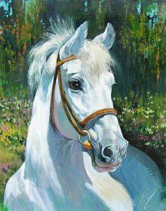 Art by Adilov Kabul, Nasceu em 1959, em Tashkent.