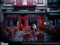 Gratis bakgrunnsbilder til mobilen - Steder med sjel: http://wallpapic-no.com/national-geographic-bilder/steder-med-sjel/wallpaper-37789