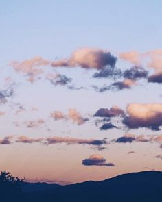 Hyvää yötä maapallon toiselta puolelta  #newzealand #sunset #lakeohau #pastelsky #dreamer