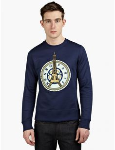 33ee63a0 kenzo shirt mens gold sale > OFF35% Discounts