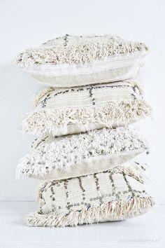 handira pillows www.elramlahamra.nl