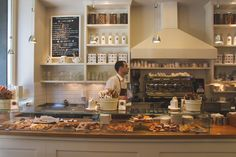 bianco latte milan - Google Search