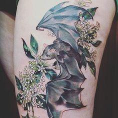 Grab your hot tattoo designs. Get access to thousands of tattoo designs and tattoo photos Heidnisches Tattoo, Pagan Tattoo, Witch Tattoo, Piercing Tattoo, Wiccan Tattoos, Finger Tattoo For Women, Finger Tattoos, Body Art Tattoos, New Tattoos