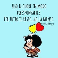 Mafalda la sa' lunga