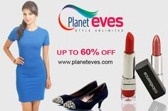 http://www.planeteves.com/ Planeteves - Online Shopping for Women's