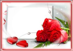 Efecto de fotos de la categoría: Marcos para Enamorados.