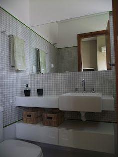 banho suite masc