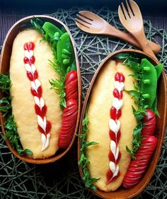 Bento Recipes, Lunch Box Recipes, Healthy Recipes, Bento Box Lunch, International Recipes, Diy Food, Japanese Food, Cooking Time, Asian Recipes