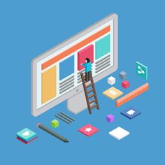 Why Your Business Requires A Professionally Managed Website?