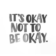 Its Ok To Cry, I Want To Cry, Hard To Love, Woman Quotes, Life Quotes, Relationship Quotes, Qoutes, Meaningful Quotes, Inspirational Quotes