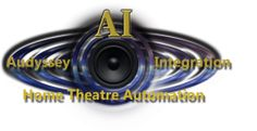 Audyssey Home Theater - Home Theatre installation and Home Automation
