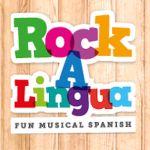 Spanish Learning - Spanish Playground