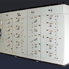 MCC   Panel.