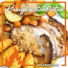 Pulled Pork, Pot Roast, Meat, Chicken, Ethnic Recipes, Pork Roast, New Recipes, Good Food, Finger Food