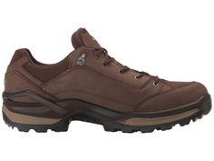Shoes Men, Men's Shoes, Shoe Boots, Steel Toe, Gore Tex, Hiking Shoes, Camel, Men's Fashion, Hobbies