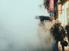 http://www.fubiz.net/2015/05/14/a-journey-in-the-streets-of-new-york/