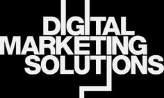 Dot Technologies is the name to remember when it comes to Digital Marketing Solutions. Our experts work with you in every aspect of your business, so you can reach the height of excellence.