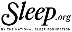 How to Buy a Mattress | Sleep.org by the National Sleep Foundation https://sleep.org/articles/choosing-a-mattress/