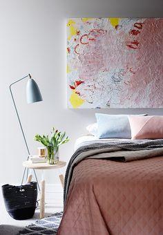 — Crisp Street Apartments by Mim Design
