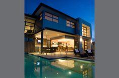 energy efficient mansion 15.png