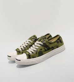 7e6363dfe9ea Buy Converse Jack Purcell Camo - Mens Fashion Online at Size  Cool Converse
