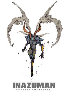 Monster Design, Drawing Reference, High Fantasy, Character Design, Japanese Superheroes, Character Art, Kamen Rider, Design Reference, Character Design References