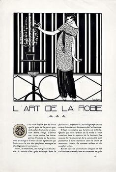 georges-lepape-1911-l-art-de-la-robe-paul-poiret-fashion-photography-complete-article-12-pages-hprints-com