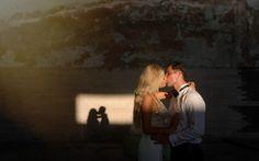 Destination Wedding Photographer - Photography S&S - Wedding Photography Innsbruck, Salzburg, Vienna Austria, Destination Wedding Photographer, Good Movies, Sunny Days, Hate, This Is Us, Blessed