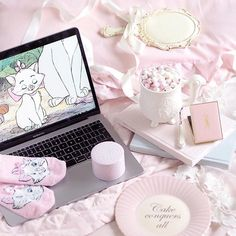 Super Ideas for decor bedroom vintage girly Princess Aesthetic, Disney Aesthetic, Pink Aesthetic, Aesthetic Photo, Pink Princess, Princess Party, Princess Diana, Romantic Princess, Princess Palace