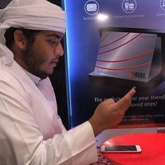 Ahmed bin Maktoum bin Rashid Al Maktoum, 08/2017.  Vía: godolphin1000