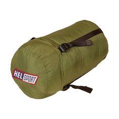 Bilderesultat for helsport sovepose Hats, Packing, Baggage, Bag Packaging, Hat