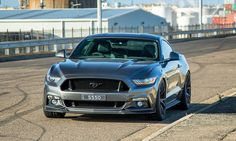 MAGNETIC S550 MUSTANG Thread - Page 223 - 2015+ S550 Mustang Forum (GT, GT350, GT500, Mach 1, Ecoboost) - Mustang6G.com