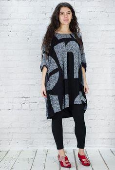 Rundholz Dress rh160057 <span style='font-size:8pt'>(1163510907)</span>