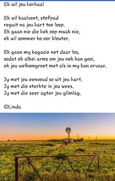 Love Poems, Love Quotes, Afrikaanse Quotes, Pickup Lines, Poetry, Faith, Words, Poems Of Love, Qoutes Of Love