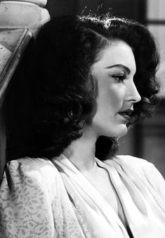 Ava Gardner, Whistle Stop, 1946 so beautiful! Old Hollywood Stars, Old Hollywood Glamour, Golden Age Of Hollywood, Vintage Glamour, Vintage Hollywood, Vintage Beauty, Classic Hollywood, Classic Actresses, Hollywood Actresses