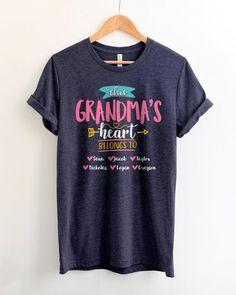 BEST NAN EVER SWEATSHIRT jumper gran granma nanna birthday funny birthday gift