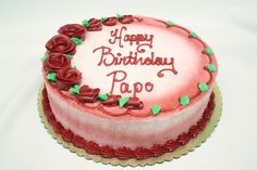 12 Best Birthday Wallpapers Images Happy Birthday Images Happy