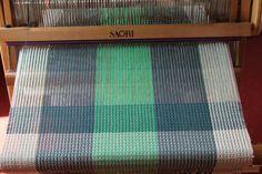 Fiber Art, Weaving, Outdoor Blanket, Fun, Fabrics, Tejidos, Tapestry Loom, Small Tapestry, Spinning Wool